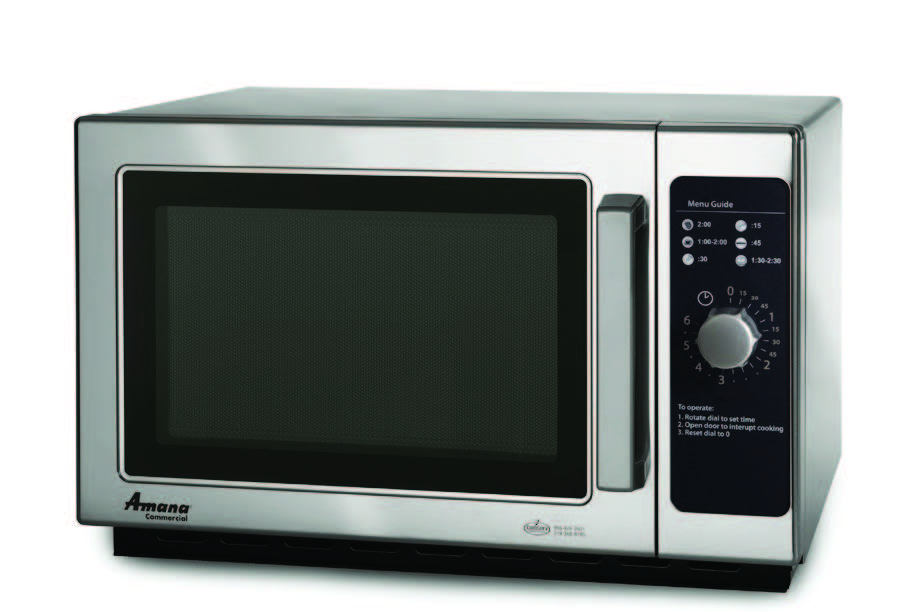 spacemaker cuisinart tob195 convection toaster oven stainless steel