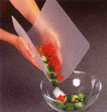 chop chop flexible cutting board mats, Kitchen design
