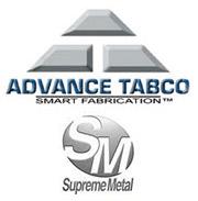 Supreme Metals Corp