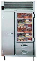 traulsen refrigerator zer best refrigerator  refrigerator pressor very noisy