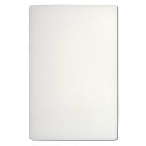 Professional Plastic Cutting Board 12 X 18 Inches