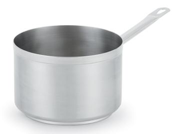 Stainless Steel Centurion Cookware Stock Pots Saute