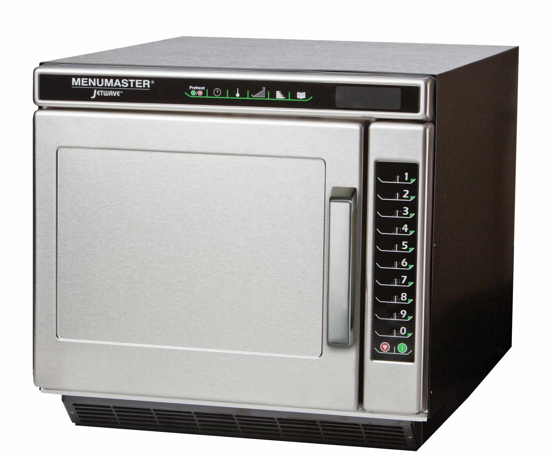 commercial microwave oven amana jetwave convection microwave oven rh dvorsons com Amana EvenAir Convection Self-Cleaning Oven Amana Convection Express Manual