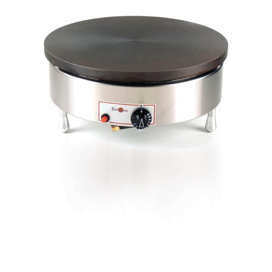 asa professional crepe maker machine. Black Bedroom Furniture Sets. Home Design Ideas
