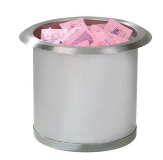 Dispense Rite Cup Dispensers Amp Lid Condiment Napkin