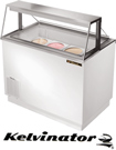 Ice Cream and Gelato Dipping Cabinets, SoftServe Machines, Sundae Fountains and Accessories