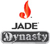 Barbeque Grills from Jade-Dynasty Range
