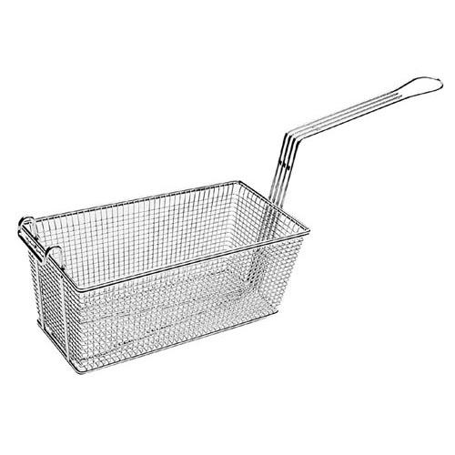 Fryer Basket, Twin Size