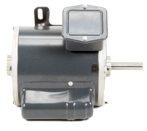 Blower Motor, convection motor for WKGD Ovens, VC4GD, HGC, etc.