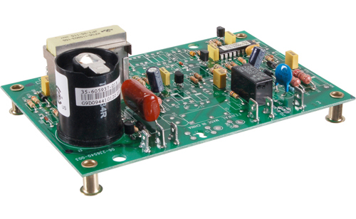 Ignition Module for WKG and VC Series
