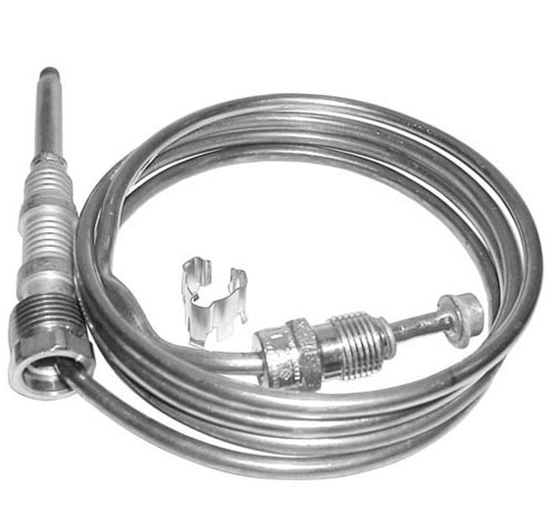 Thermocouple for Safety Valve, 24