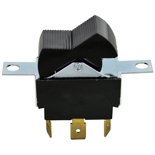 Switch, rocker switch for Wolf AFS, KAFS, CAF, KCAF, H, KH