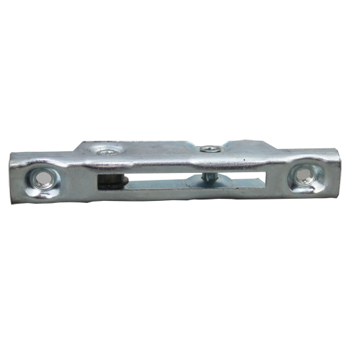 Door Hinge Assembly Block, Challenger XL (left or right side)