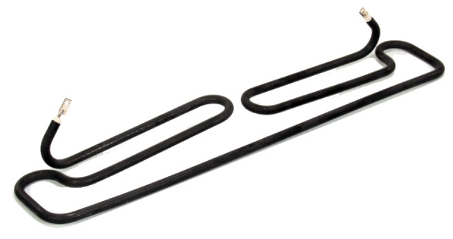 Wolf and Vulcan Griddle Heating Element