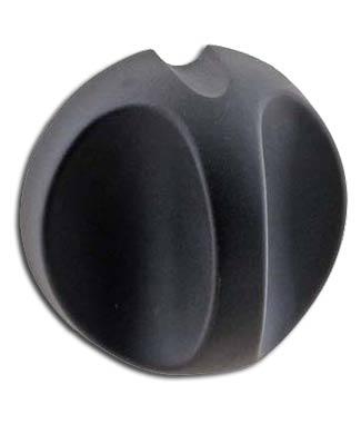 DVOR-3515