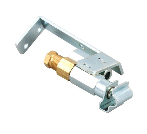 Pilot Burner Assembly, propane