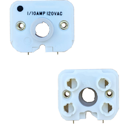 Spark Switch for Residential Wolf Ranges (Wolf Residential models)