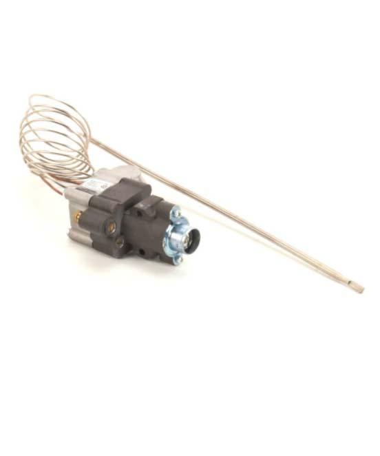 DVOR-6060