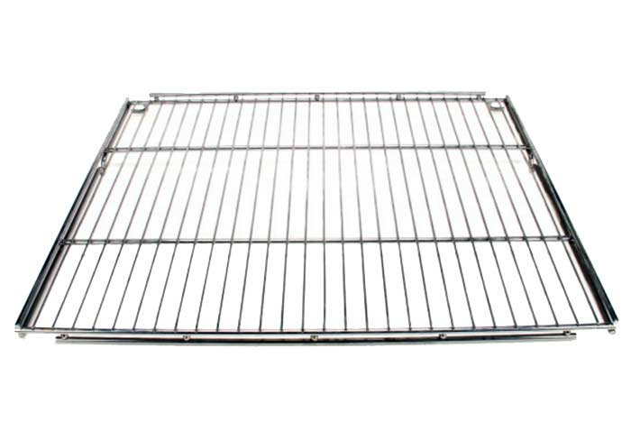 Oven Rack, Wolf Commercial Pacific Series Full Size Oven Rack