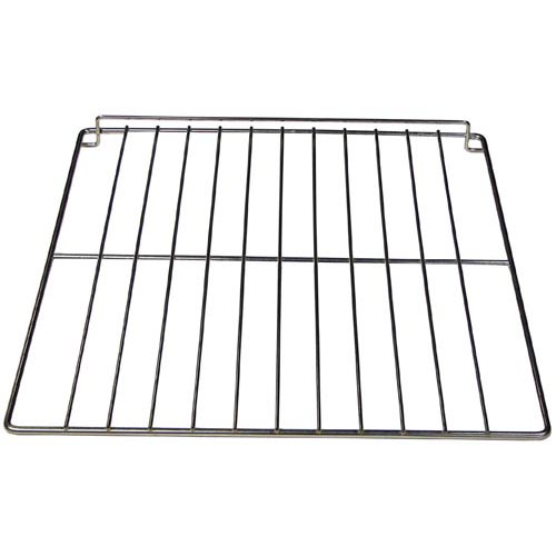 Oven Rack for W or V Series (24 inch oven)