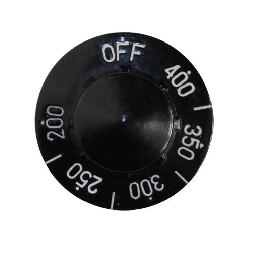 Knob for WTF-35 fryer