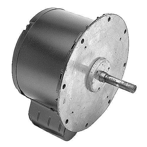 Convection Oven Motor (Blower Motor)