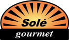 Sole Outdoor Cooking Equipment